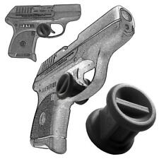 4 Pack Ruger LCP II LCP 2 380 Quick Release Micro Holster Trigger Stop (16)