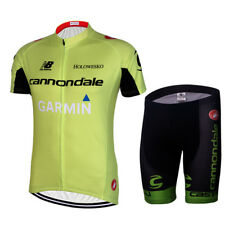 Hot sale Style Short Sleeve Suit Cycling Jersey Clothing Outdoor Sports Clothing