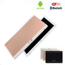 10 Inch 3G Phone Call Android 7.0 Octa Core Tablet PC 1GB RAM 16GB ROM WiFi GPS