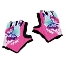 Summer Cycling Gloves Half Finger Breathable Road/MTB Bike Sports Bicycle Gloves