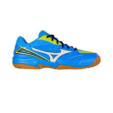 Mizuno Gate Sky Unisex's Badminton Shoes 71GA174002 A 17S