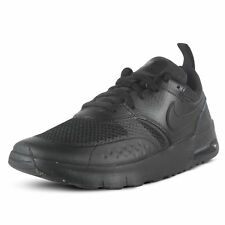 Boy's Nike Air Max Vision (PS) Pre-School (Little Kids) Running Shoes 917858-003