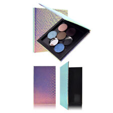 Magnetic Palette Empty Box Eyeshadow Blush Powder Makeup Concealer Organizer