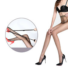 Womens 1pcs Stockings Skin Sexy Hot Plus Size Pantyhose Sexy Serie Anti-off Wire
