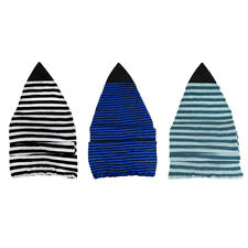 "Adjustable Drawstring Closure 6'0"" Surfboard Surf Sock Cover Protective Bag"