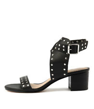 New Therapy Nomad Th Womens Shoes Party Sandals Heeled