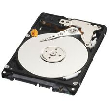 80/120/160/250/320/500/640/750/1000 GB SATA 2,5 Inch Laptop hard drive HDD