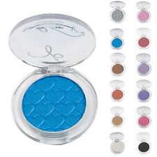 18 Colors Eye Shadow Makeup Powder Pigment Mineral Glitter Matte Eyeshadow HIGH