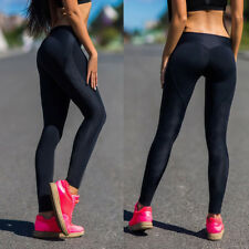 Women Sports Pants Running Leggings Workout Pants Yoga Pant Womens Pants