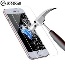 Tempered Glass for iPhone 6 plus, iPhone 6s plus, iPhone 6s, iPhone 5s, iPhone 7