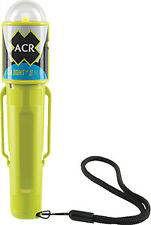 ACR ELECTRONICS ACR C-Light H20 Water Activated Personal Distress Light 39621