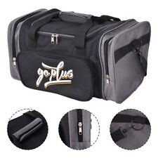 New Outdoor Gym Sports Bag Travel Luggage Carry On Duffle Bag Sports & Workout
