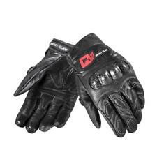 Full Finger Gloves Racing Riding Motorcycle Motorbike Cycling Dirt Bike