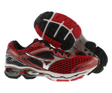 Mizuno Wave Creation 17 Running Men's Shoes Size