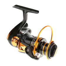 8BB Metal Left/Right Handle Spinning Fishing Reel High Speed Sea Fishing Reel