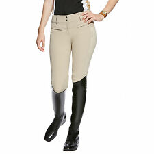 NWT 28R 26R ARIAT Pro Low Rise Riding Breeches Pants Triumph or Olympia Marquis