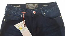 JACOB COHEN JEANS MEN'S DENIM new