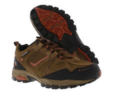 Pacific Trail Cinder Running Men's Shoes Size