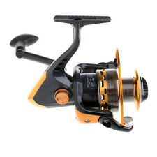 13+1Ball Bearing Spinning Reel Saltwater Sea Casting Fishing Reel Speed Gear