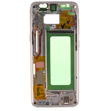 Middle Housing Frame Bezel Mid Chassis Replacement For Samsung Galaxy S8