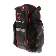 Cycling Bicycle Bike Saddle Bag MTB Seat Tail Rear Storage Pouch Bag Carrier