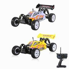 ZD Racing RC Car 2.4GHz Racing Car 1/10 Off-Road Buggy RC Auto Car Truck W5M0