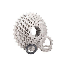 Freewheel Bicycle Cog Cassette 8/10/11 Speed for Road Bike Mountain Bike BMX