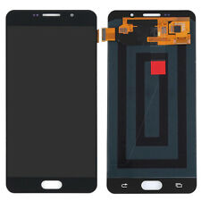 LCD Display Touch Screen Digitizer Replacement W/Tools for Samsung Galaxy A710
