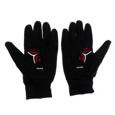 Cycling Gloves Antiskid Mountain Warm Full Finger Gloves for Motorcycle Bike