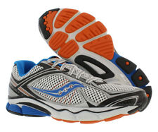 Saucony Progrid Echelon 3 Running Men's Shoes Size