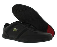Lacoste Giron Snm Casual Men's Shoes Size