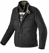 Spidi Worker Wax H2out Jacket Textile jackets