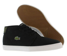 Lacoste Footwear Ampthill Wd Men's Shoes Size