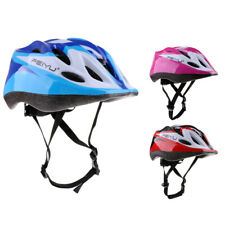 Junior Sports Helmet - Head Protect Gear Skateboard Scooter Cycling, ect