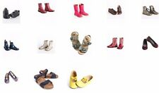PEPE Boutique Girls Shoes NEW Made in ITALY Toddler Sizes Variety Pick a Pair