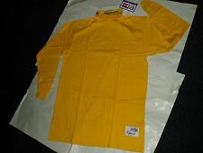 Mock Turtleneck Green Bay Packers long sleeve shirt New with Tags (NWT) Proline.