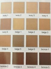 New Mary Kay Creme to Powder Foundation Choose Your Colour Free Shipping