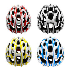 Ultralight Bicycle Cycling MTB Helmet Mountain Bike Helmet for Men or Women