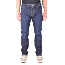Jeans Jacob Cohen 32223US -20%