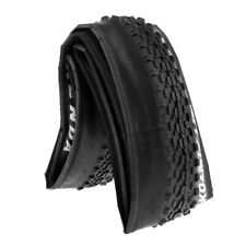 "Folding Cycling Tire 8 Types Tread 26"" for MTB Hybrid Bike Mountain Bicycle"