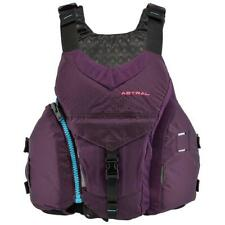 Astral Layla Womens PFD
