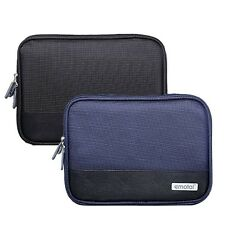 Portable Electronic Accessories USB Cable Organizer Bag Case Drive Travel New TH