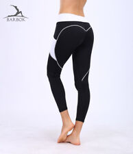 Women Fitness Yoga Ankle Pants Leggings Compression Sports GYM Fashion Running