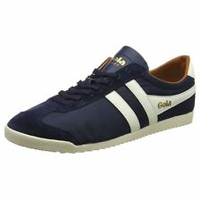 Gola Bullet Navy Men Fashion Trainers Sneakers Shoes