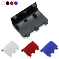 Battery Back Cover Case for XBox One /S Wireless Controller 1/5/10/20/50/100 LOT