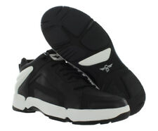Creative Recreation Nitti Athletic Men's Shoes Size