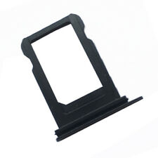 Repair Part SIM Card Slot Connector Tray Holder Replacement for iPhone X