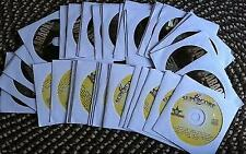 43 CDG DISCS KARAOKE HITS,SUPERCORE - POP,ROCK,COUNTRY,STANDARDS,OLDIES k4