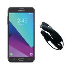"Samsung Galaxy J7 Perx 5.5"" 16GB LTE for Boost Mobile - With Free Accessory"
