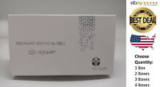 (1-4 Boxes) Authentic Nu skin Nuskin Galvanic SPA Facial Gel With ageLOC - NEW